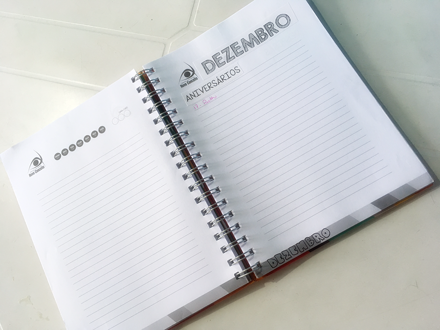 planning101_caderno3