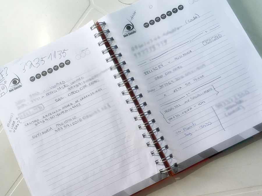 planning101_caderno4