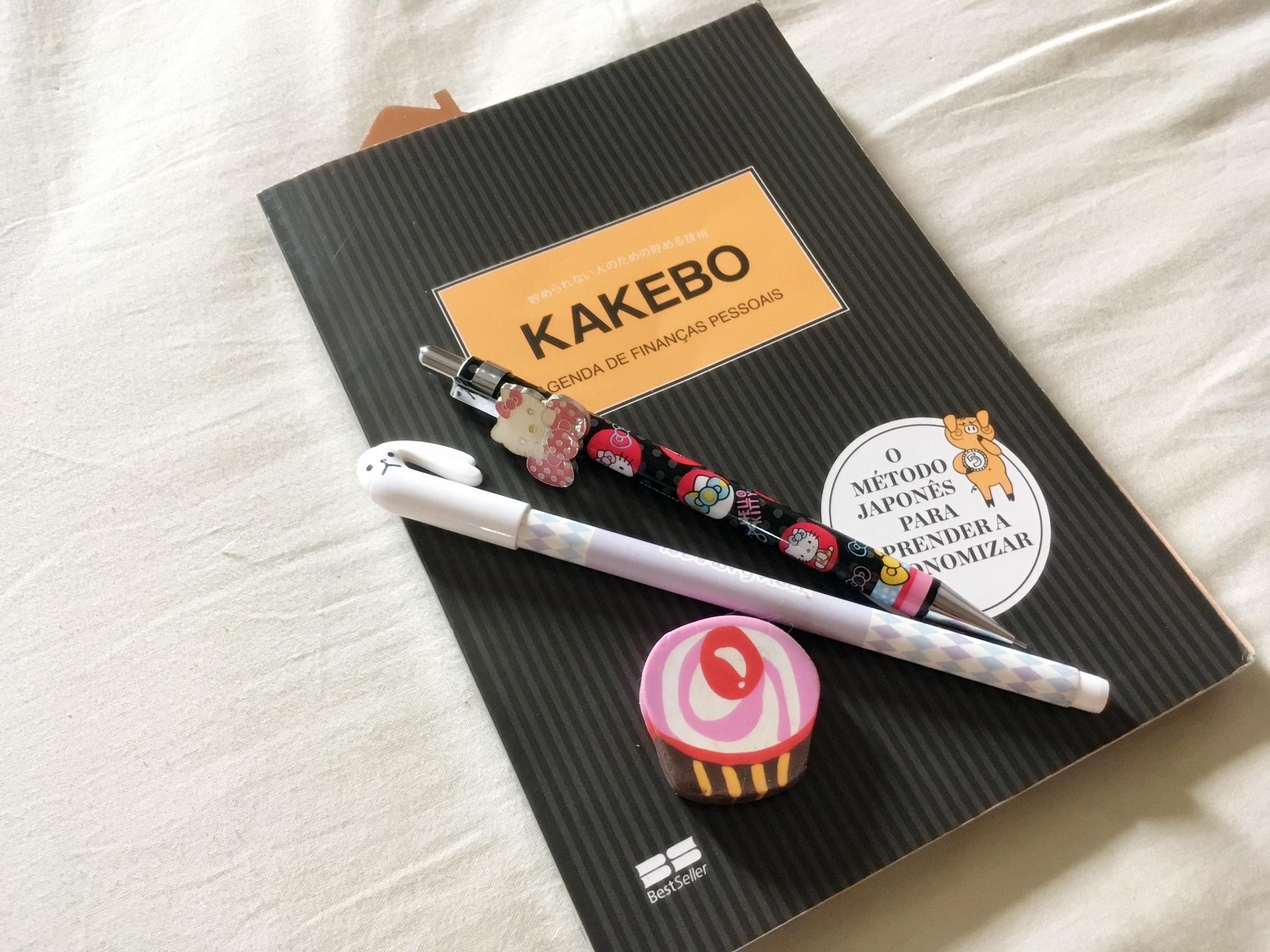 kakebo1