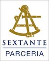 Sextanteparceria