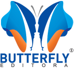 editora-butterfly