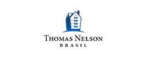 thomas-nelson