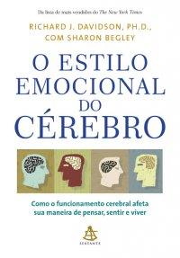 O_ESTILO_EMOCIONAL_DO_CEREBRO_1364484043P