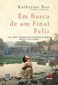 EM_BUSCA_DE_UM_FINAL_FELIZ