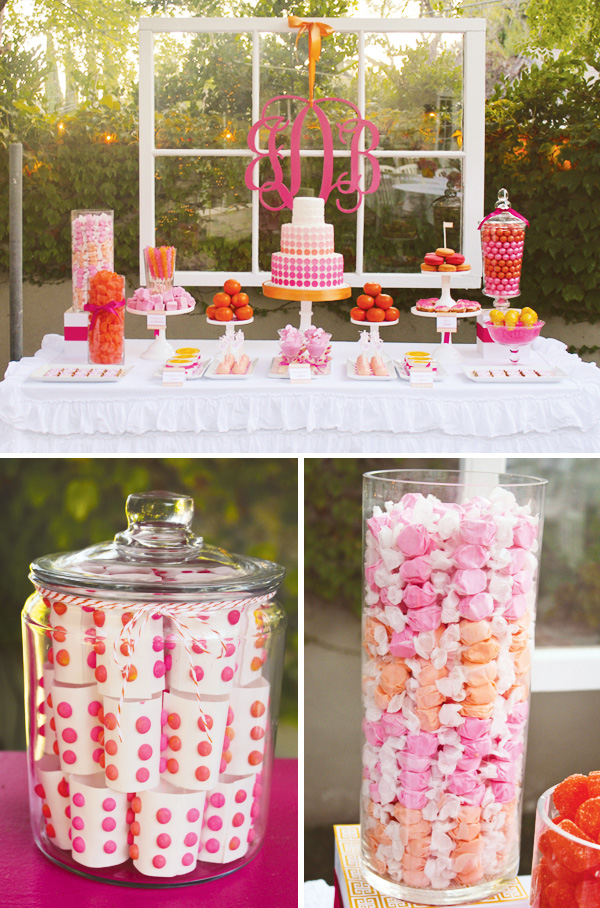 orange-and-pink-sweets