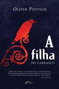 A_FILHA_DO_CARRASCO