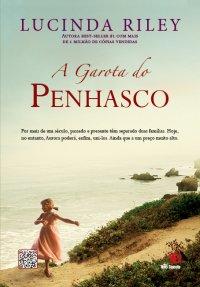 A_GAROTA_DO_PENHASCO