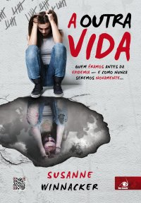 A_OUTRA_VIDA