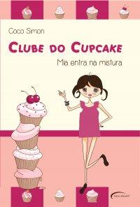 CLUBE_DO_CUPCAKE
