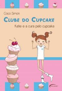 CLUBE_DO_CUPCAKE__katie