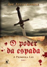 O_PODER_DA_ESPADA
