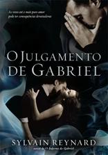 O_julgamento_de_Gabriel_Capa
