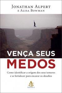 VENCA_SEUS_MEDOS