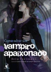 COMO_SALVAR_UM_VAMPIRO_APAIXONADO