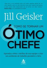 COMO_SE_TORNAR_UM_OTIMO_CHEFE