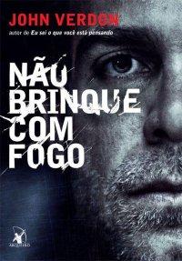 NAO_BRINQUE_COM_FOGO