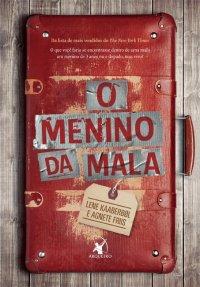 O_MENINO_DA_MALA