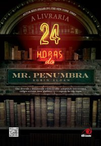 A_LIVRARIA_24H_DE_MR_PENUMBRA