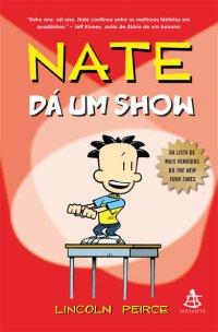 NATE_DA_UM_SHOW