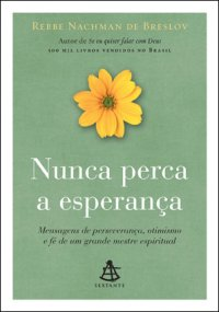 NUNCA_PERCA_A_ESPERANCA