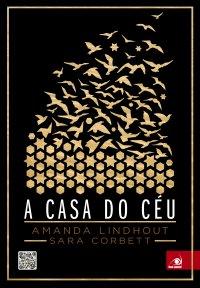 A_CASA_DO_CEU