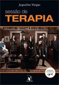 SESSAO_DE_TERAPIA