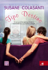 TIPO_DESTINO