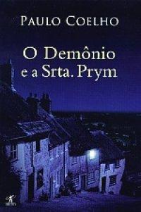 O_DEMONIO_E_A_SRTA_PRYM