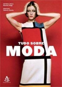 TUDO_SOBRE_MODA