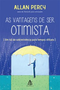 AS_VANTAGENS_DE_SER_OTIMISTA