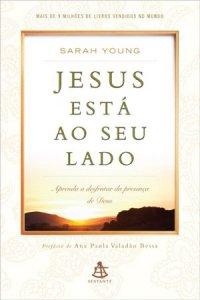 JESUS_ESTA_AO_SEU_LADO