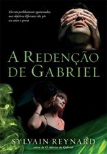Redenc_a_o_de_Gabriel