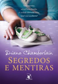 SEGREDOS_E_MENTIRAS