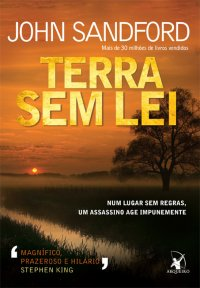TERRA_SEM_LEI
