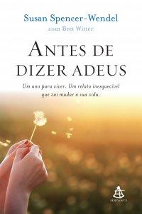 ANTES_DE_DIZER_ADEUS