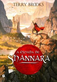 A_ESPADA_DE_SHANNARA