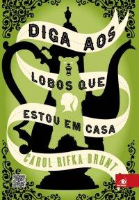 DIGA_AOS_LOBOS_QUE_ESTOU_EM_CASA