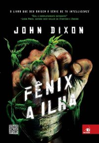 FENIX__A_ILHA