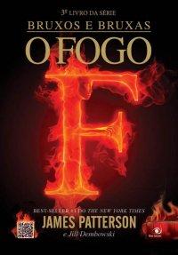 O_FOGO