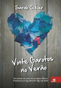 VINTE_GAROTOS_NO_VERAO