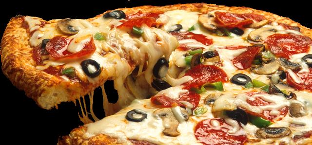 polypop_52s_10_pizza