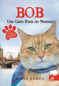 BOB__UM_GATO_FORA_DO_NORMAL