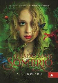 O_LADO_MAIS_SOMBRIO
