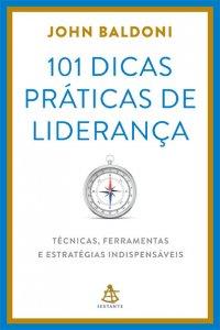 101_DICAS_PRATICAS_DE_LIDERANCA