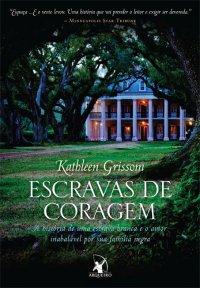 ESCRAVAS_DE_CORAGEM