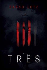 OS_TRES