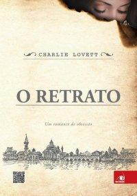 O_RETRATO