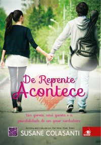 DE_REPENTE_ACONTECE