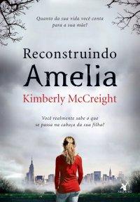 RECONSTRUINDO_AMELIA