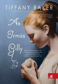 AS_IRMAS_GILLY